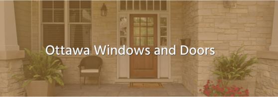 bestcan ottawa windows doors