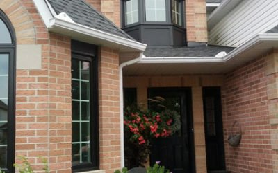 BestCan: Ottawa's Window and Door Company