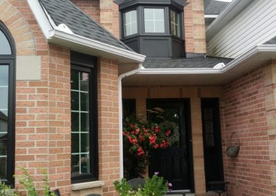 ottawa area windows and doors