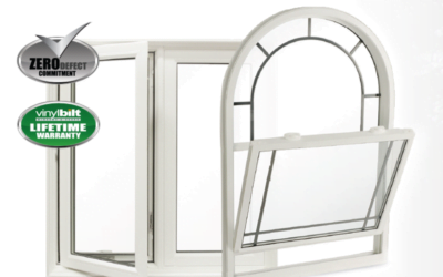 Window Materials and Choosing The Right Fit