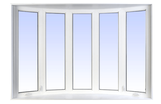 bow windows vinylbilt ottawa