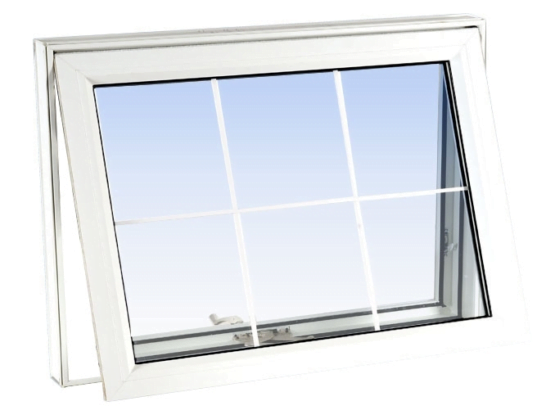 ottawa vinylbilt awning windows