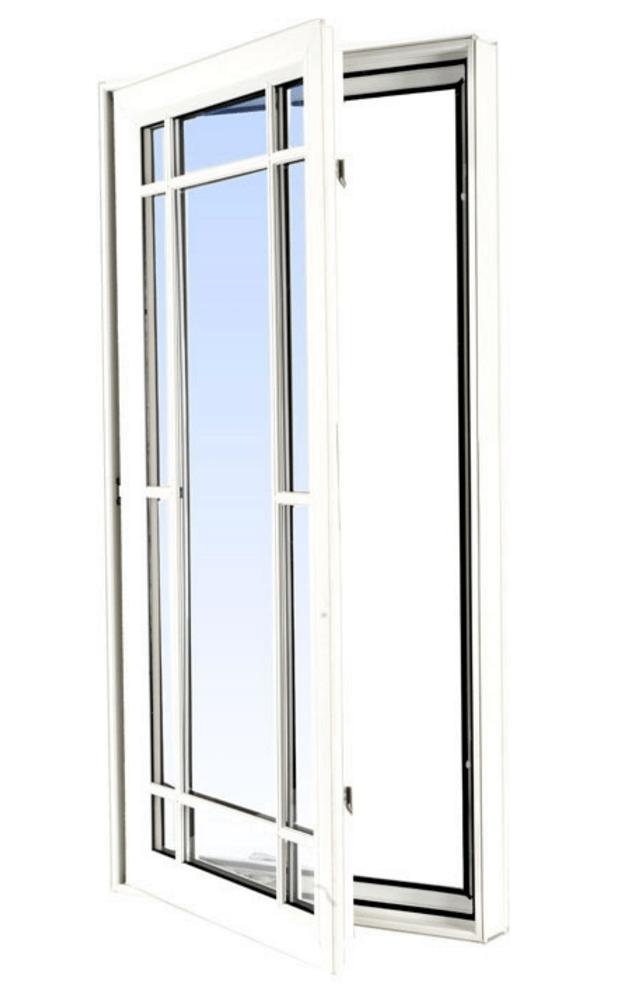 Casement Windows Ottawa Bestcan Windows And Doors Casement