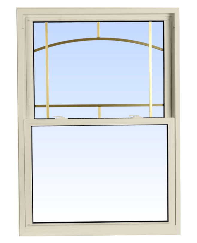 Double Hung Windows Bestcan Windows And Doors Window