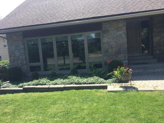 new windows and doors in ottawa