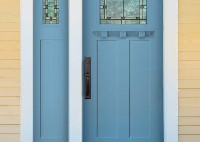 Entry Door Ottawa