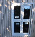 replacement windows ottawa