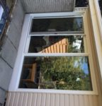 ottawa patio doors replacement windows