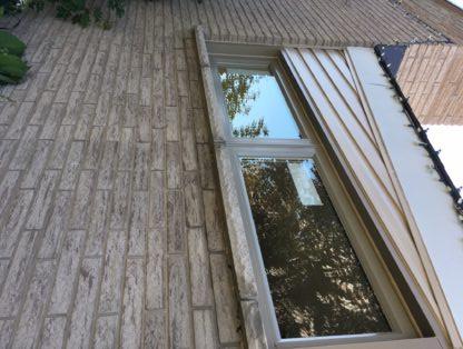 replacement windows ottawa