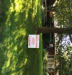 ottawa siding soffits