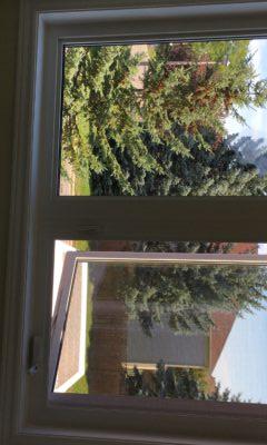 Reviews: Replacement Windows & Doors in Ottawa