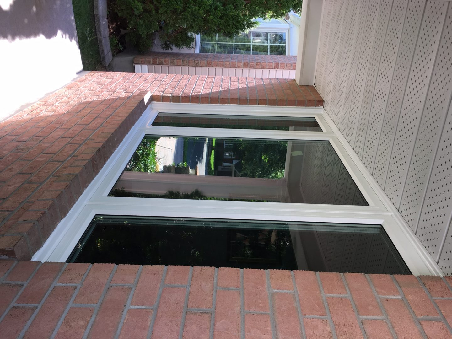 Replacement Window Installation in Nepean