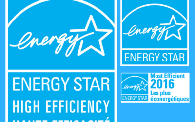 Energy Star – Windows, Doors and More