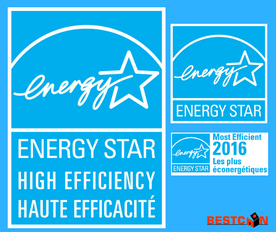 energy star ottawa windows doors
