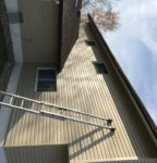 bestcan home renovations vinyl siding ottawa