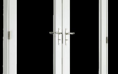 Benefits of Swinging Patio Doors