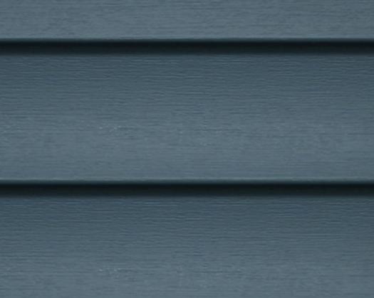 How To Choose Vinyl Siding Colours Bestcan Windows