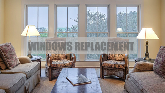 Reasons to Replace Your Windows