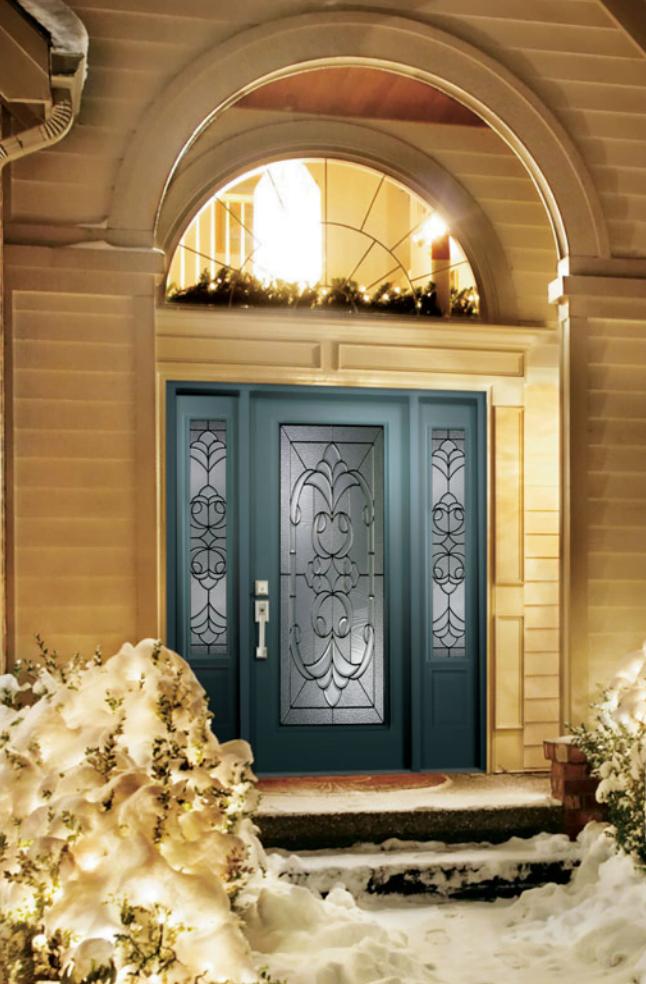 KV Windows Doors Oakhurst available from Bestcan Ottawa