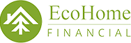 Eco Home Financial