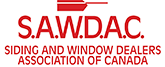 Siding and Window Dealers Association of Canada