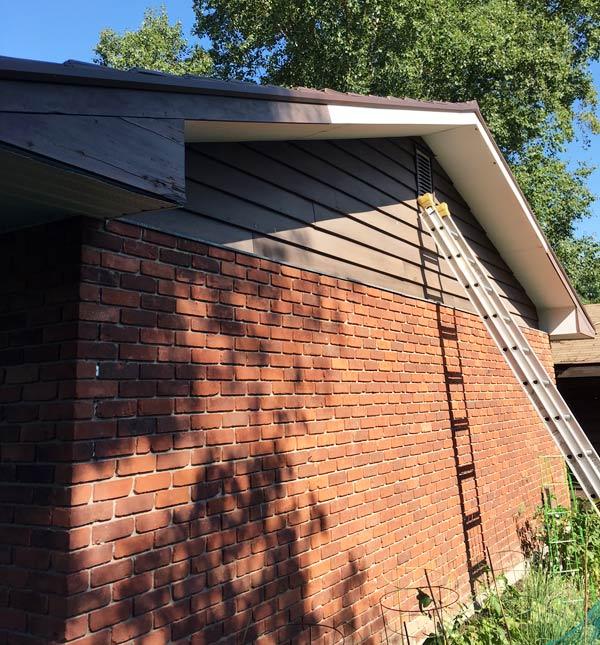 replacing vinyl siding on house ottawa