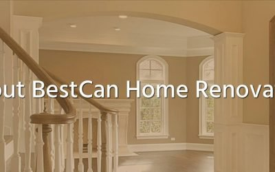 BestCan Home Improvements – A Proud Family History