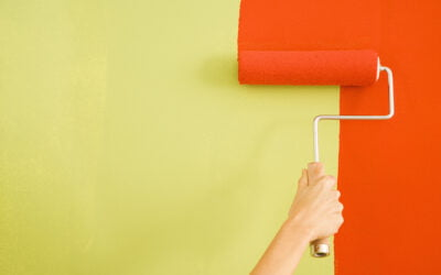 Painting Hacks You've Been Missing All Your Life