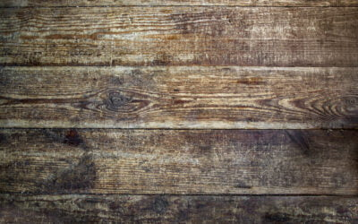 How to Fix Dents in Hardwood Floors