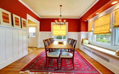 5 Home Design Hacks You Need to Know Now