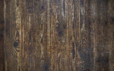 4 Budget-Friendly Ways to Make Hardwood Floors Look Brand New
