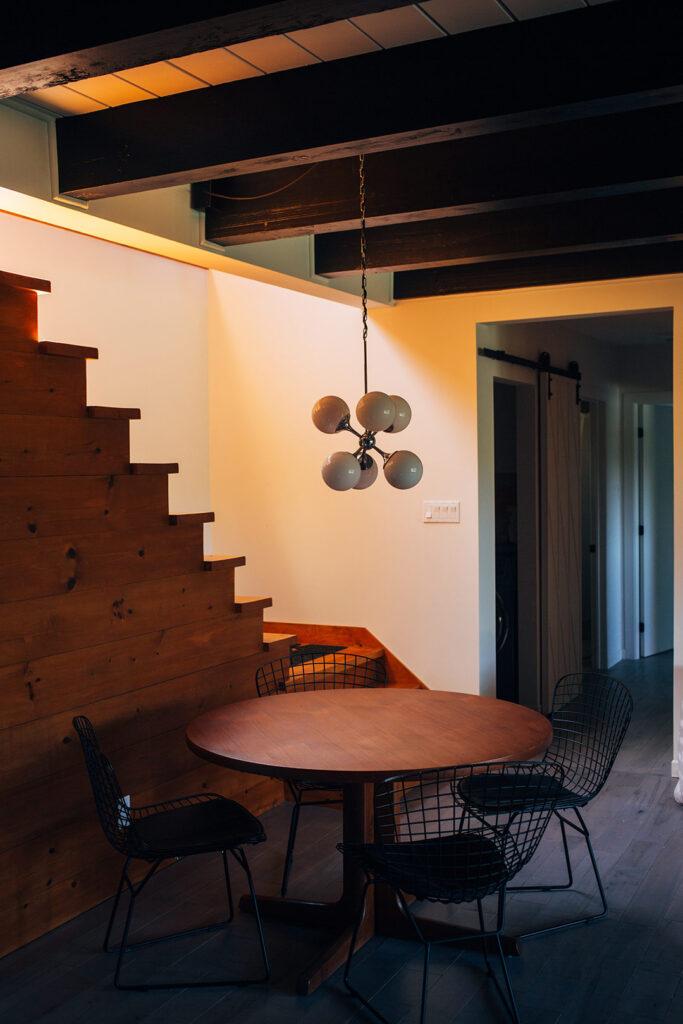 basement renovations contractors ottawa